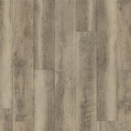 Coretec Plus HD Mont Blanc Driftwood
