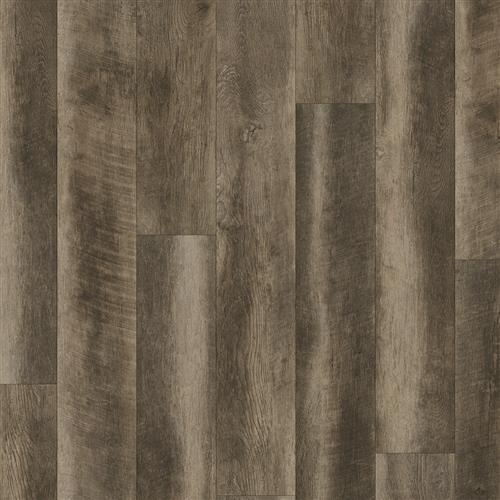Coretec Plus HD Odessa Grey Driftwood
