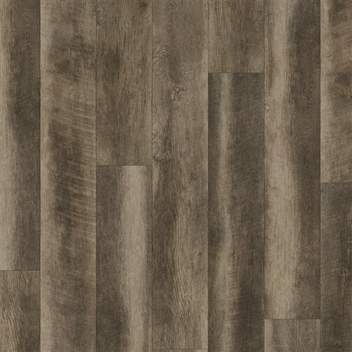 Odessa Grey Driftwood