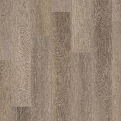 Coretec Plus HD Lure Oak