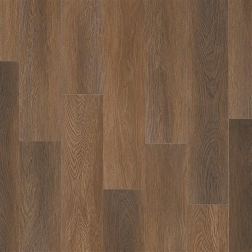 Coretec Plus HD Lanier Oak