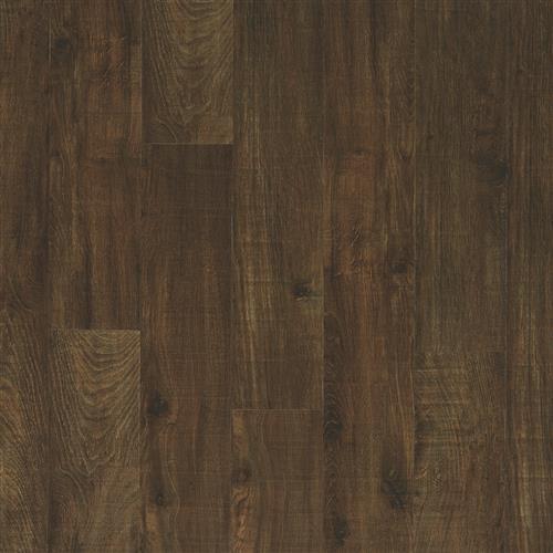 Deep Smoked Oak