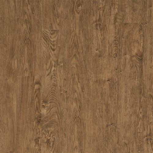 Coretec Plus 5 Plank Northwoods Oak