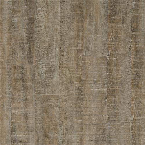 Coretec Plus 5 Plank Boardwalk Oak