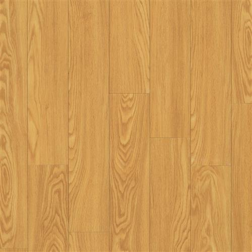 Coretec Plus 5 Plank Rocky Mountain Oak