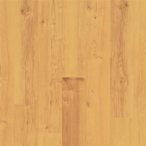 Coretec Plus 5 Plank Norwegian Maple