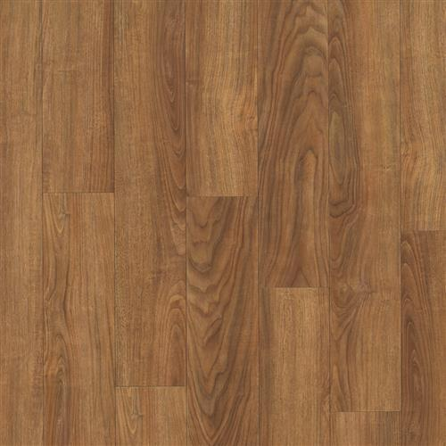 Coretec Plus 5 Plank Dakota Walnut
