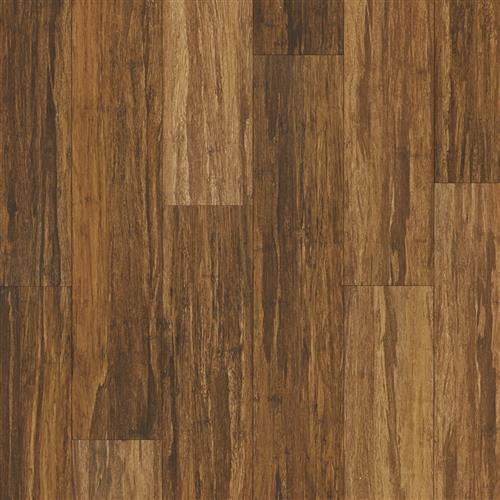 Coretec Plus 5 Plank Pinyin Bamboo