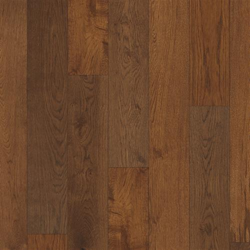Coretec Wood Asher Oak