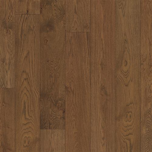 Coretec Wood Salado Oak