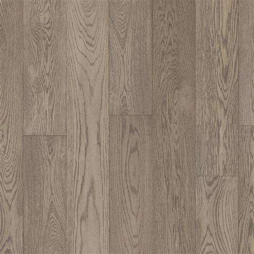 Coretec Wood Haven Oak