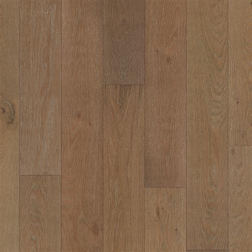 Finn Oak