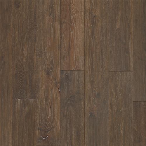 Coretec Wood Falcon Hickory