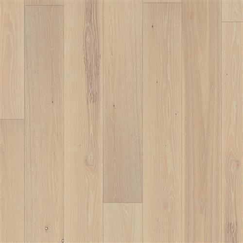 Coretec Wood Crane Hickory