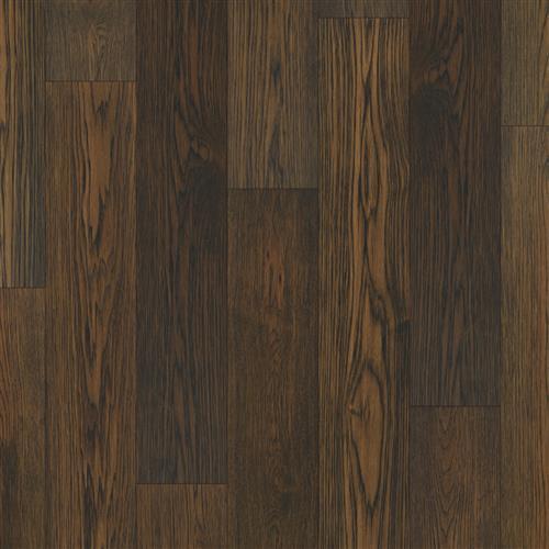 Coretec Wood Afton Hickory