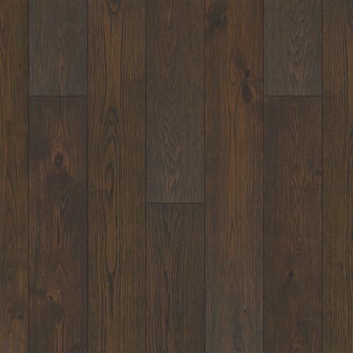 Coretec Wood Kai Hickory