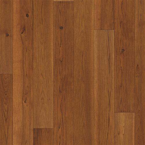 Coretec Wood Archer Hickory