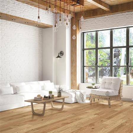 Coretec Wood Wren Oak