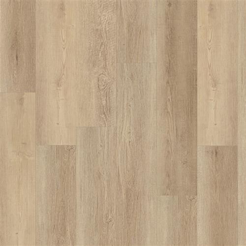 Coretec Pro Galaxy Spiral Pine