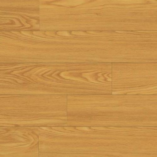Coretec Plus Plank Rocky Mountain Oak