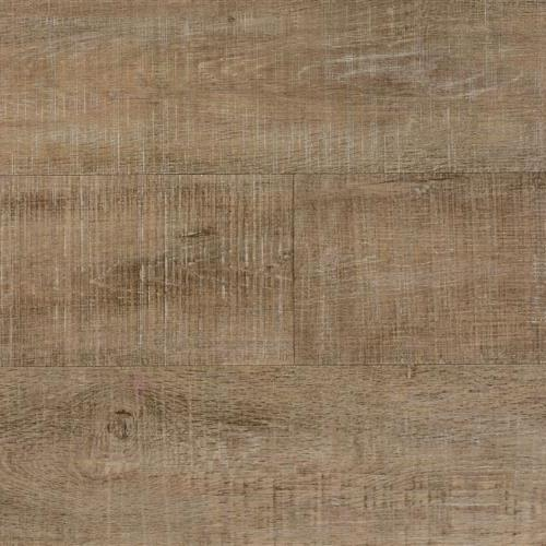 Coretec Plus Plank Nantucket Oak