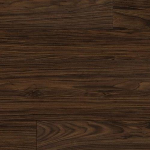Coretec Plus 5 X 48 Plank Black Walnut