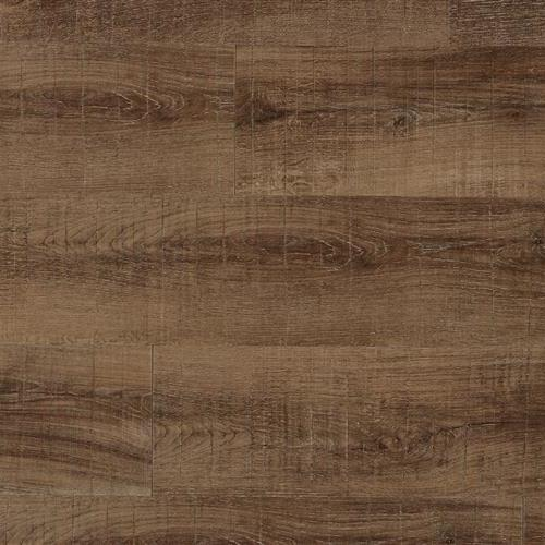 Coretec Plus Plank Saginaw Oak