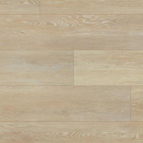 Coretec Plus 5 X 48 Plank Ivory Coast Oak