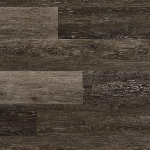 Coretec Plus Plank Hudson Valley Oak