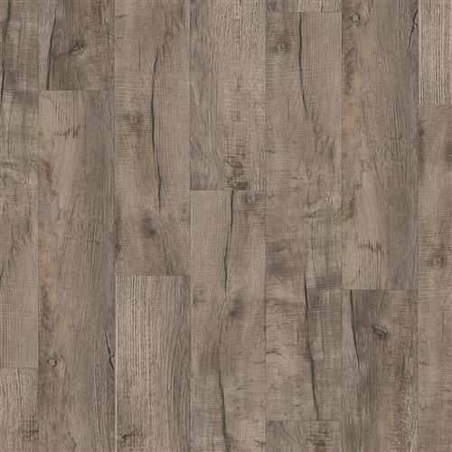 Coretec Pro Plus Galveston Oak