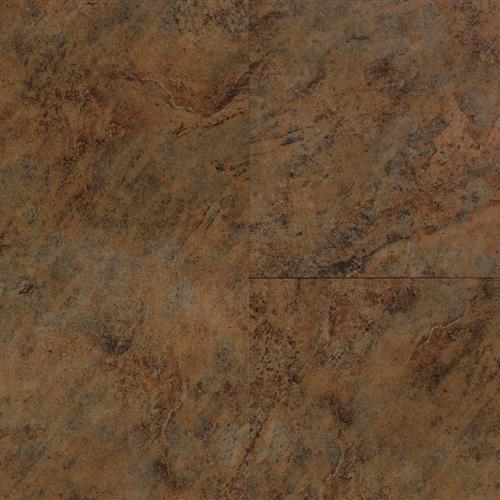 Coretec Plus Tile Rustic Sllate