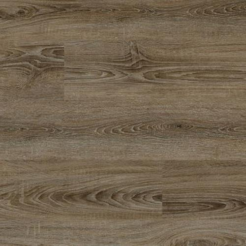 Coretec One Alpine Ash