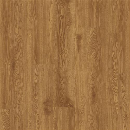 Coretec ONE Peruvian Walnut