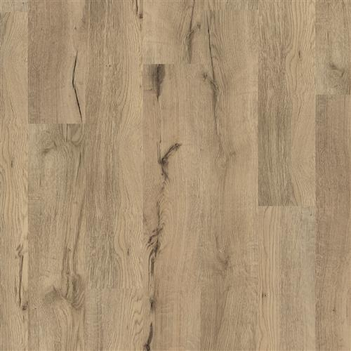 Coretec ONE Augustine Oak