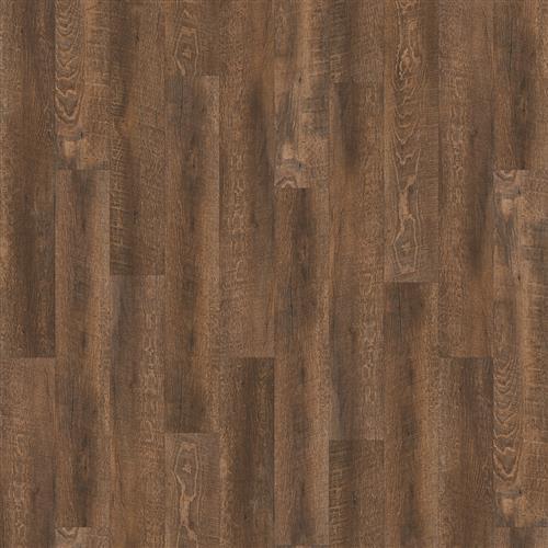 Coretec ONE Melbourne Oak