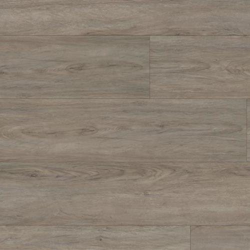 Coretec Plus Xl 9 X 72 Plank Whittier Oak
