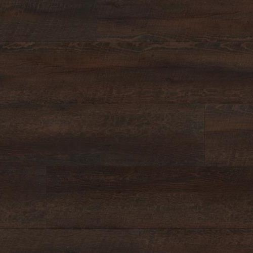 Coretec Plus Xl 9 X 72 Plank Mission Oak