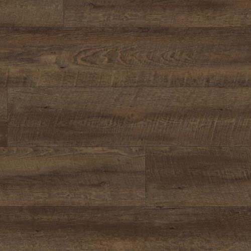 Coretec Plus Xl 9 X 72 Plank Venice Oak