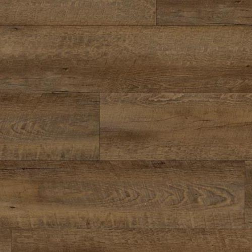 Coretec Plus Xl 9 X 72 Plank Catalina Oak
