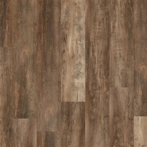 Coretec Pro Plus XL Cassablanca Pine