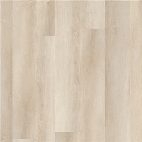 Coretec Pro Plus XL Phoenix Oak