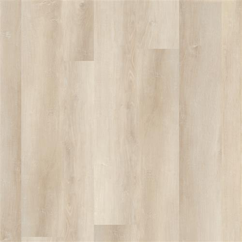 Phoenix Oak