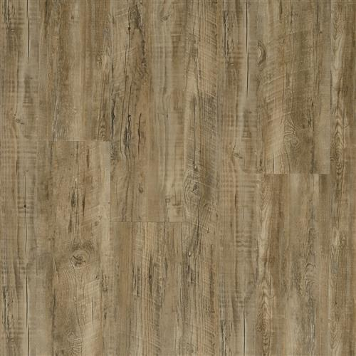 Coretec Plus 7 Plank St Andrews Oak