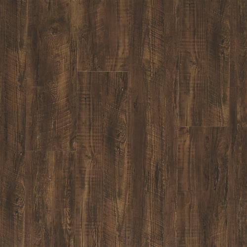 Coretec Plus 7 Plank Kingswood Oak