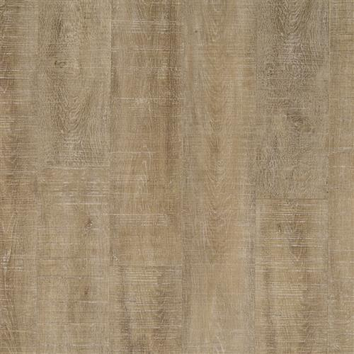 Coretec Plus 7 Plank Nantucket Oak