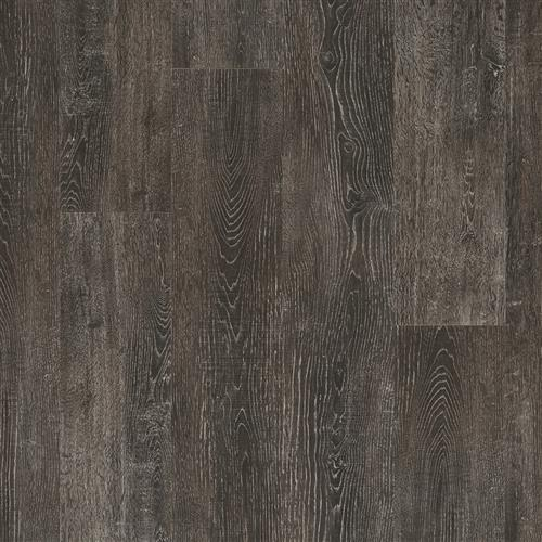Coretec Plus 7 Plank Georgetown Oak