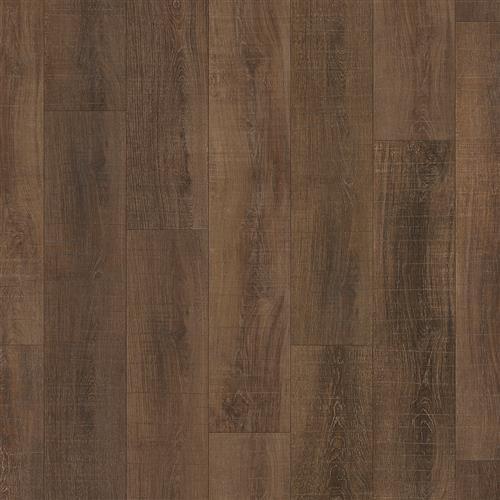 Coretec Plus 7 Plank Waterfront Oak
