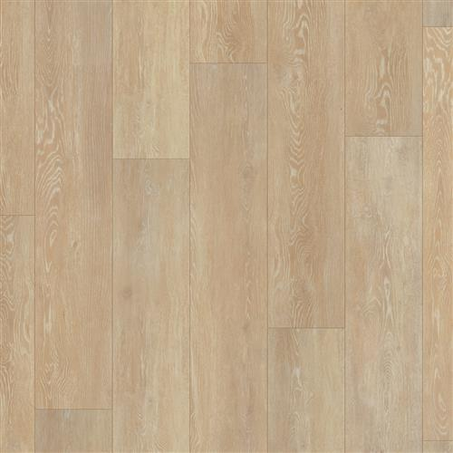 Coretec Plus 7 Plank Ivory Coast Oak