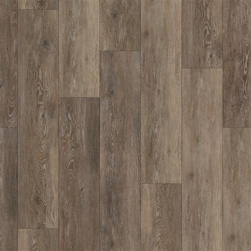 Coretec Plus 7 Plank Alabaster Oak