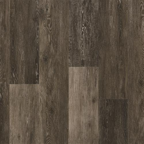 Coretec Plus 7 Plank Hudson Valley Oak